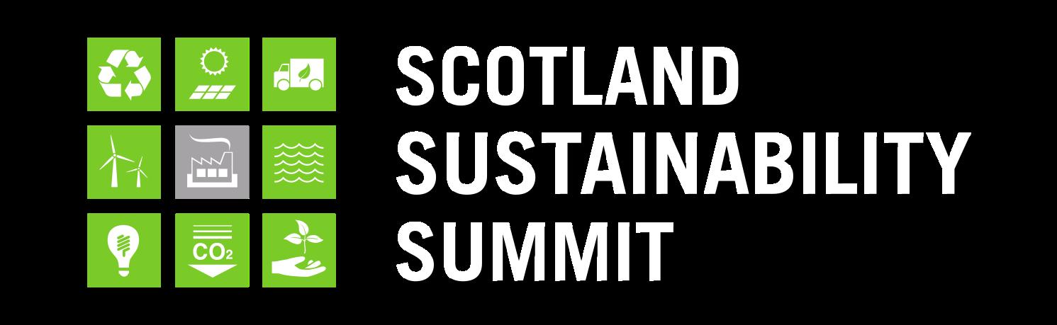 Scotland Sustainability Summit